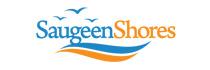 SaugeenShores-logo