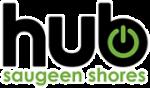 hub_sitebanner