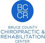 BCCR Logo