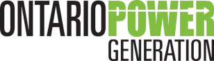 2019-02-07 - opg green black logo transparent bg